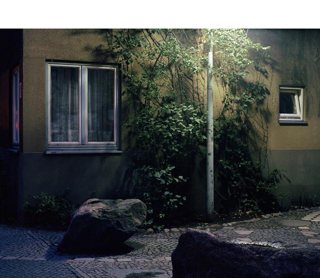 http://www.oliverdignal.de/files/gimgs/18_berlin1.jpg