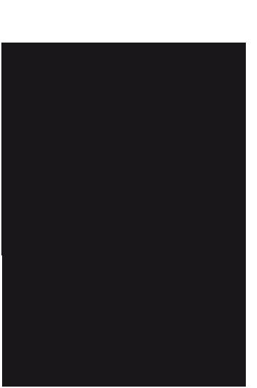 http://www.oliverdignal.de/files/gimgs/18_nbmw2-text.png