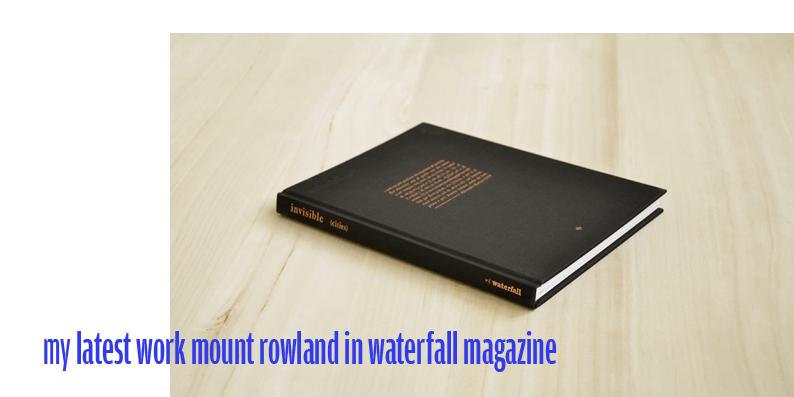 http://www.oliverdignal.de/files/gimgs/1_waterfall21.png