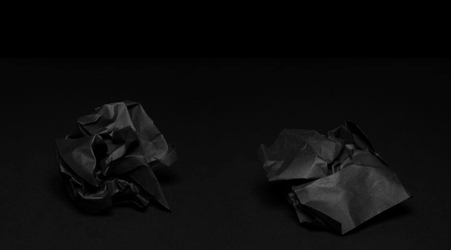 http://www.oliverdignal.de/files/gimgs/80_oliver-dignal-3---videostill-2_v2.jpg
