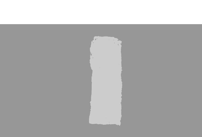 http://www.oliverdignal.de/files/gimgs/82_bild-111-schnitz.png